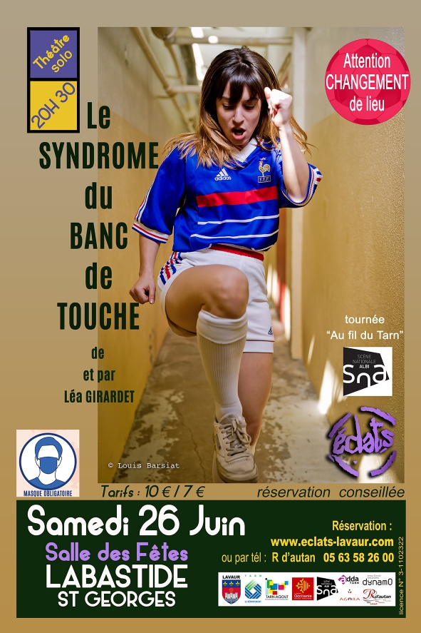 Flyer SYNDROME 26 juin 21 - RECTO - V82_page-0001