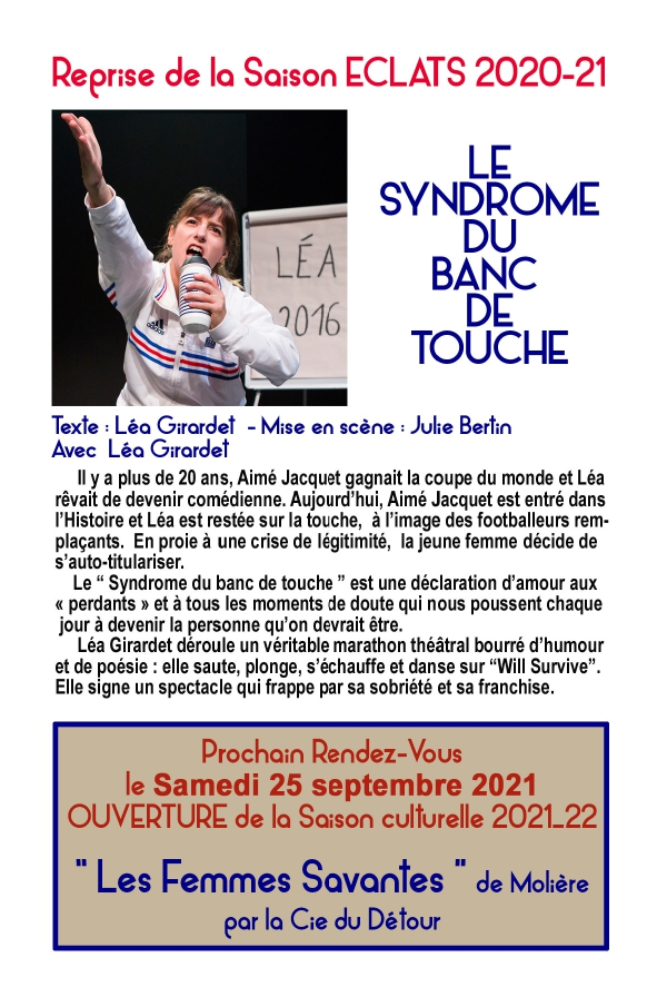 Flyer SYNDROME 26 juin - VERSO_page-0001