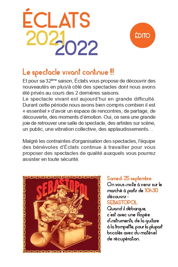 Programme-2021-2021-Page- (4)